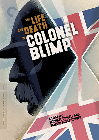 https://static.tvtropes.org/pmwiki/pub/images/life_and_death_of_col_blimp_2946.png