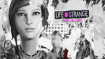 https://static.tvtropes.org/pmwiki/pub/images/life_is_strange_before_the_storm_listing_thumb_01_ps4_us_19may17.png