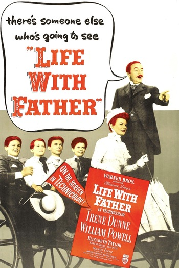 https://static.tvtropes.org/pmwiki/pub/images/life_with_father_1947.jpeg