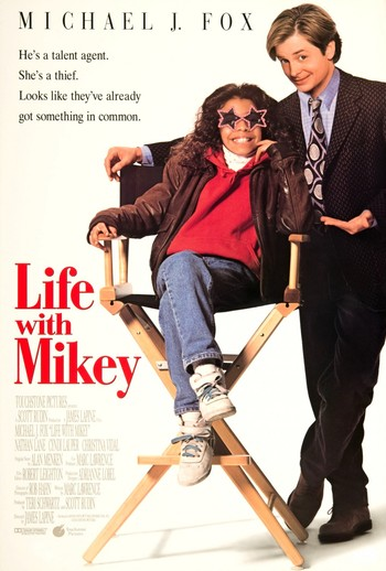https://static.tvtropes.org/pmwiki/pub/images/life_with_mikey.jpg