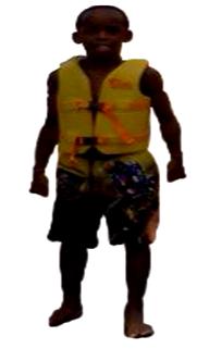 https://static.tvtropes.org/pmwiki/pub/images/lifejacketboy.PNG