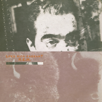 https://static.tvtropes.org/pmwiki/pub/images/lifes_rich_pageant.jpg