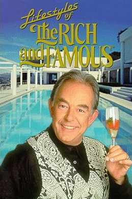 https://static.tvtropes.org/pmwiki/pub/images/lifestyles_of_the_rich_&_famous.jpg