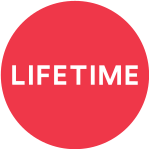 http://static.tvtropes.org/pmwiki/pub/images/lifetime_logo17svg.png