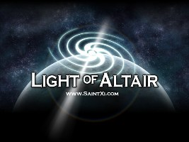 http://static.tvtropes.org/pmwiki/pub/images/light-of-altair_5110.jpg