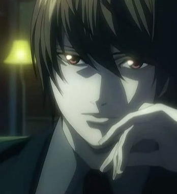 http://static.tvtropes.org/pmwiki/pub/images/light-yagami-cool_4715.jpg