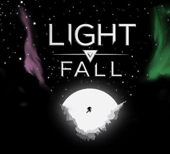 https://static.tvtropes.org/pmwiki/pub/images/light_fall.png