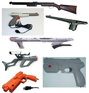 http://static.tvtropes.org/pmwiki/pub/images/light_guns_galore_7350.jpg