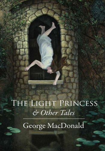https://static.tvtropes.org/pmwiki/pub/images/light_princess.png