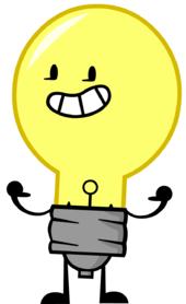https://static.tvtropes.org/pmwiki/pub/images/lightbulb.png