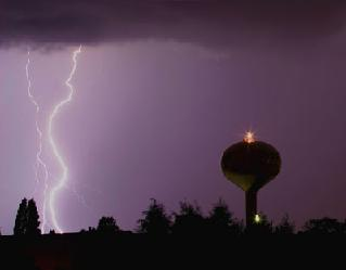 http://static.tvtropes.org/pmwiki/pub/images/lightning-gallery-2_9081.jpg