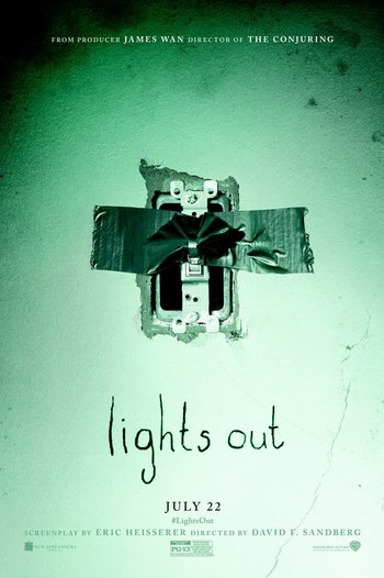https://static.tvtropes.org/pmwiki/pub/images/lights_out_poster.jpg