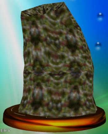 https://static.tvtropes.org/pmwiki/pub/images/like_like_trophy.png