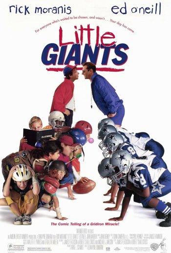 https://static.tvtropes.org/pmwiki/pub/images/lil_giants_movie.jpg