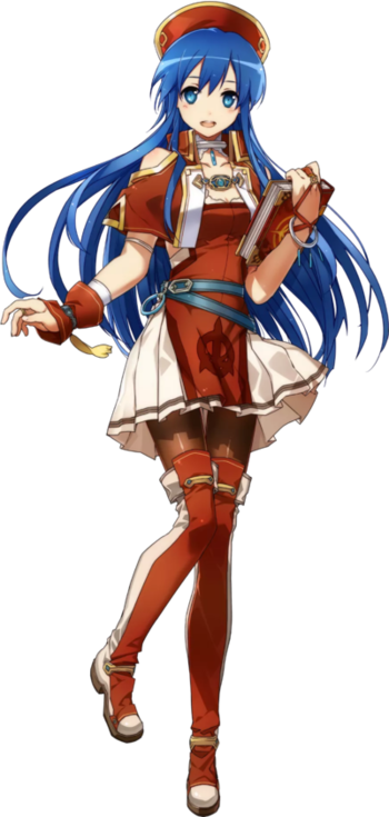 http://static.tvtropes.org/pmwiki/pub/images/lilina_heroes.png