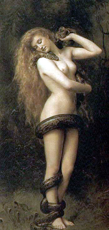 https://static.tvtropes.org/pmwiki/pub/images/lilith_by_john_collier.jpg