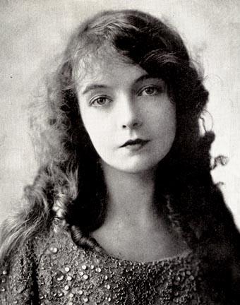 Lillian Gish Creator Tv Tropes