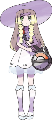 http://static.tvtropes.org/pmwiki/pub/images/lillie_0.png