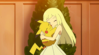 https://static.tvtropes.org/pmwiki/pub/images/lillie_and_pikachu.png