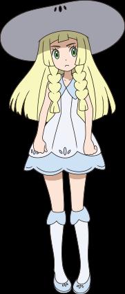 https://static.tvtropes.org/pmwiki/pub/images/lillie_anime.png