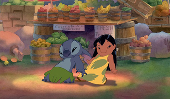http://static.tvtropes.org/pmwiki/pub/images/lilo_and_stitch_model_citizen_dance.jpg