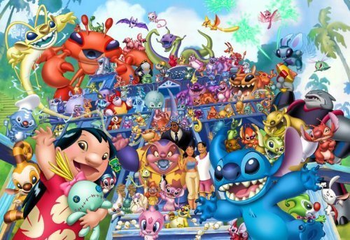 https://static.tvtropes.org/pmwiki/pub/images/lilo_and_stitch_ohana.png