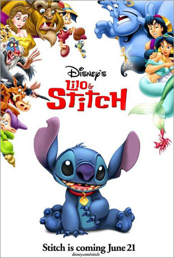 https://static.tvtropes.org/pmwiki/pub/images/lilo_and_stitch_poster.jpg