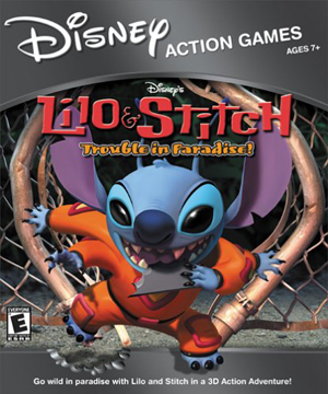 https://static.tvtropes.org/pmwiki/pub/images/lilo_and_stitch_trouble_in_paradise_pc_cover.jpg