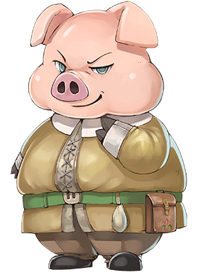 https://static.tvtropes.org/pmwiki/pub/images/lilpig.png