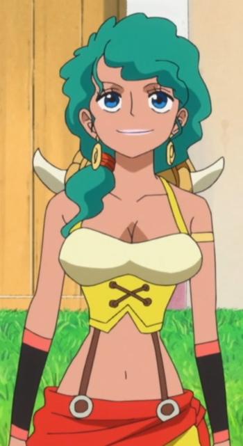 https://static.tvtropes.org/pmwiki/pub/images/lily_enstomach_anime.png