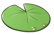 https://static.tvtropes.org/pmwiki/pub/images/lily_pad_1.png