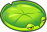 https://static.tvtropes.org/pmwiki/pub/images/lily_pad_2.png