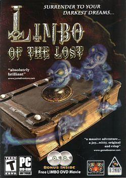 https://static.tvtropes.org/pmwiki/pub/images/limbo_of_the_lost.jpg