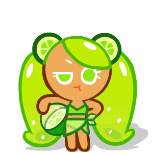 https://static.tvtropes.org/pmwiki/pub/images/lime_cookie.png