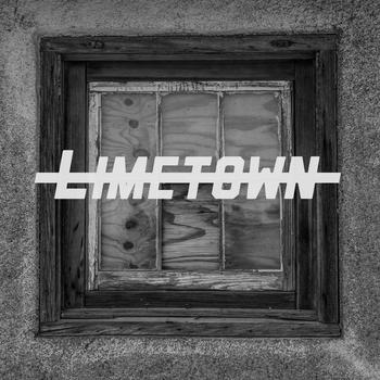 https://static.tvtropes.org/pmwiki/pub/images/limetown_logo_sq_large.png