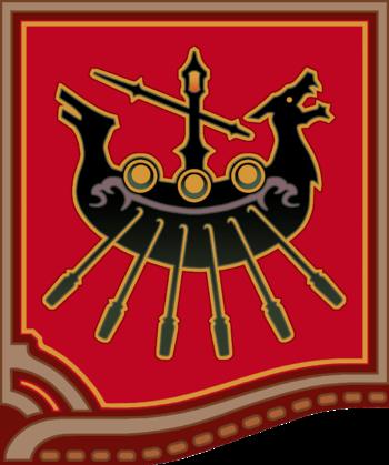 https://static.tvtropes.org/pmwiki/pub/images/limsa_lominsa_flag.png