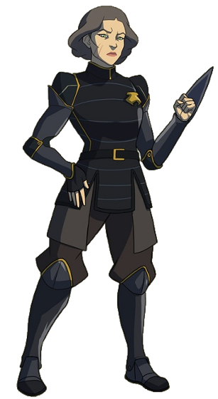 https://static.tvtropes.org/pmwiki/pub/images/linbeifong.png