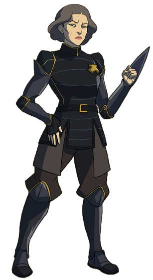 http://static.tvtropes.org/pmwiki/pub/images/linbeifong_9.png