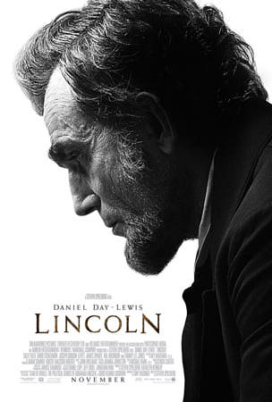 http://static.tvtropes.org/pmwiki/pub/images/lincoln-first-poster_6519.jpg