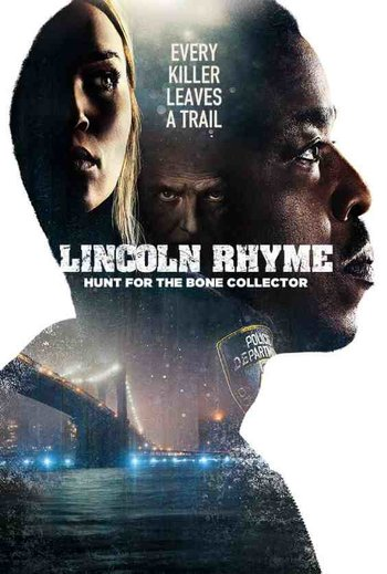 https://static.tvtropes.org/pmwiki/pub/images/lincoln_rhyme_hunt_for_the_bone_collector_3_1.jpg