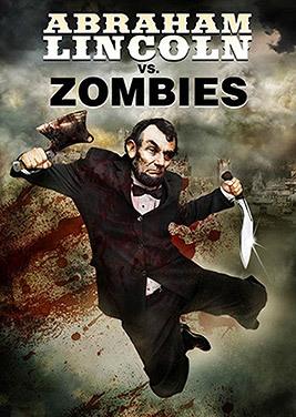 http://static.tvtropes.org/pmwiki/pub/images/lincoln_vs_zombies.jpg