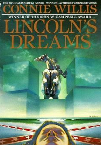 https://static.tvtropes.org/pmwiki/pub/images/lincolns_dreams.png