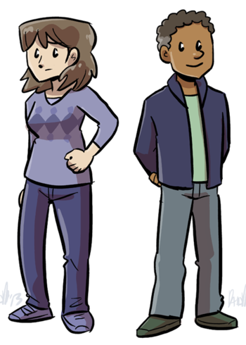 http://static.tvtropes.org/pmwiki/pub/images/linda_and_charles.png