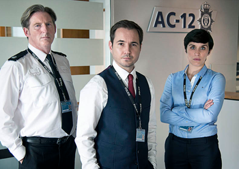 https://static.tvtropes.org/pmwiki/pub/images/lineofduty.png
