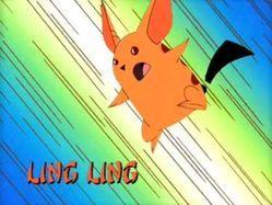 http://static.tvtropes.org/pmwiki/pub/images/linglingbattle.jpg