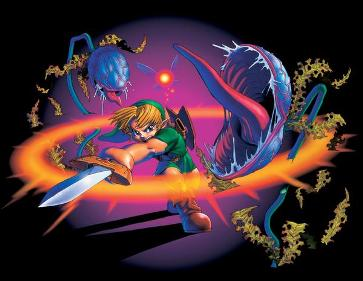 http://static.tvtropes.org/pmwiki/pub/images/link-magic-spin-attack-artwork-zelda-ocarina-of-time.jpg