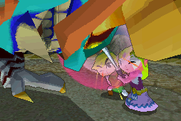http://static.tvtropes.org/pmwiki/pub/images/link_and_zelda_defeating_malladus.png
