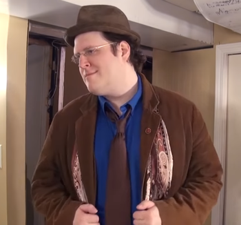 https://static.tvtropes.org/pmwiki/pub/images/linkara_third_outfit.png