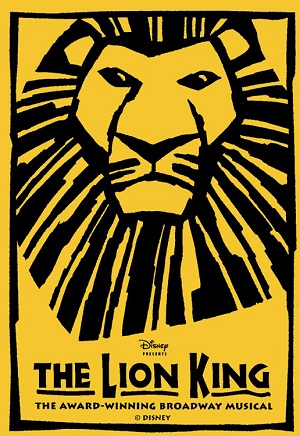http://static.tvtropes.org/pmwiki/pub/images/lion-king-musical_6937.jpg
