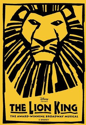 http://static.tvtropes.org/pmwiki/pub/images/lion-king-musical_6937.jpg